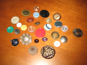 Buttons 004