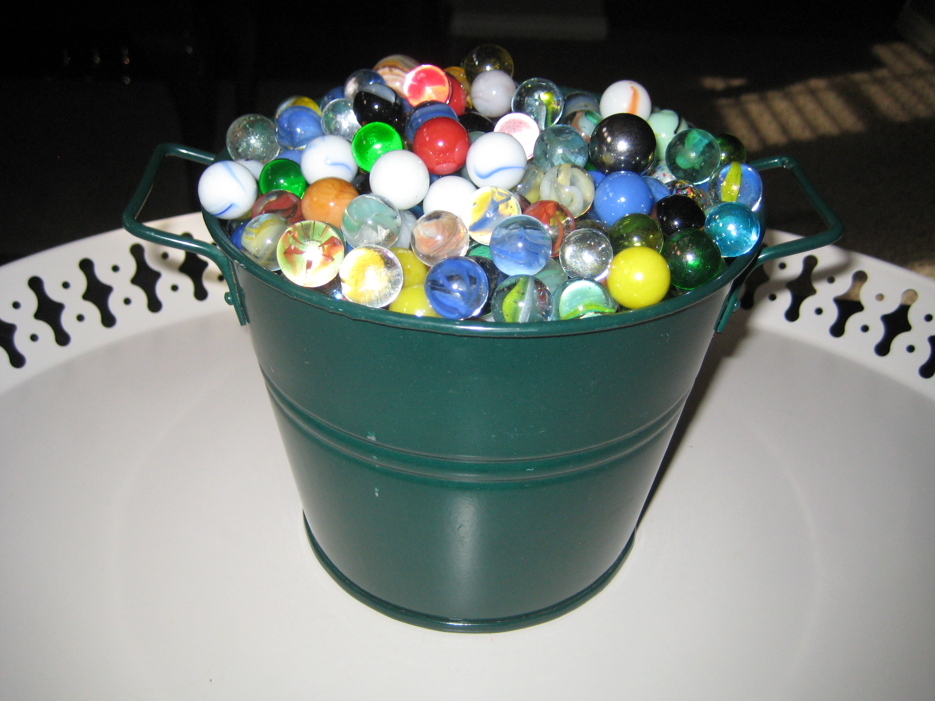 and more marbles 002