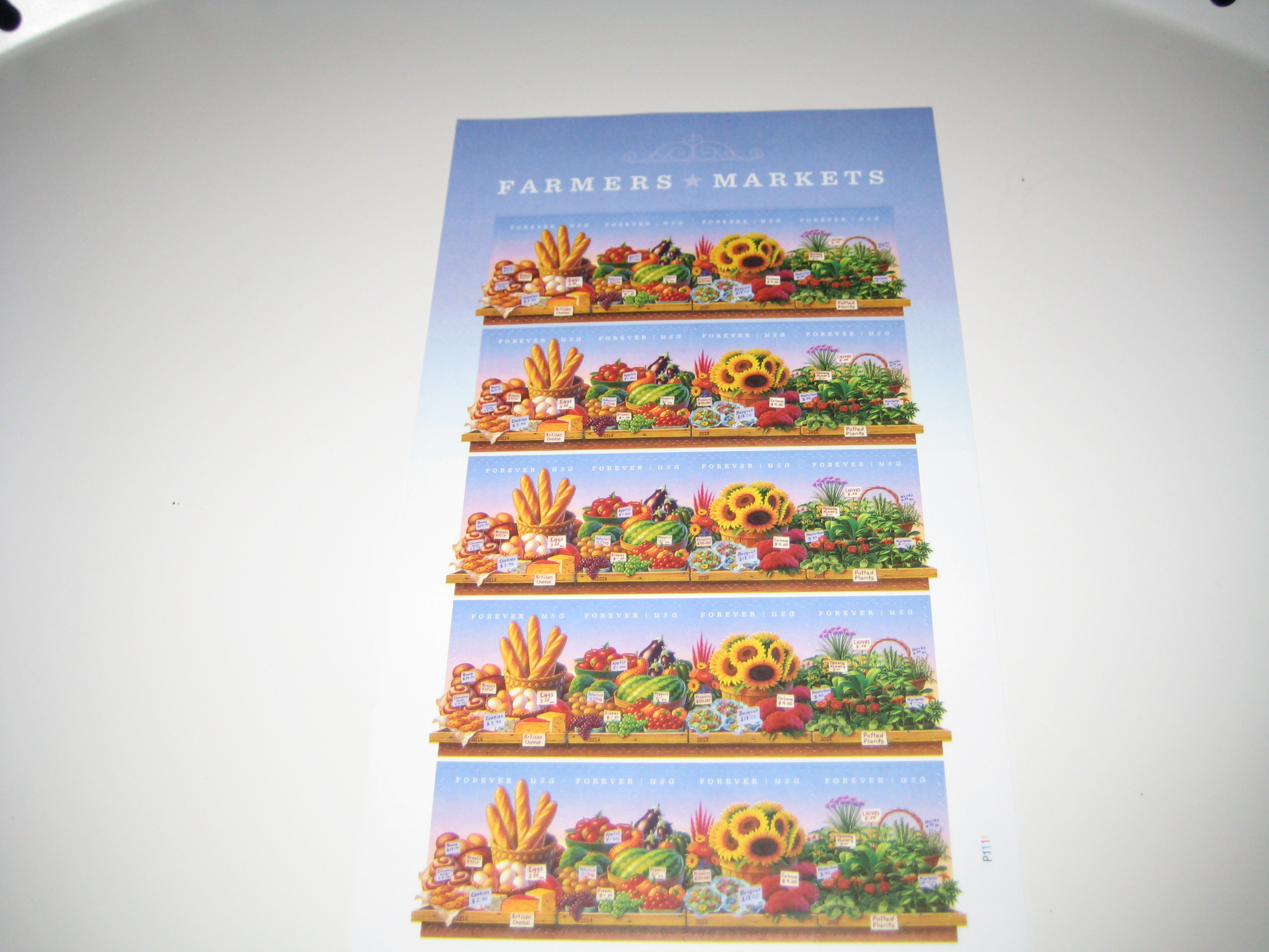 farmers market stamps 004