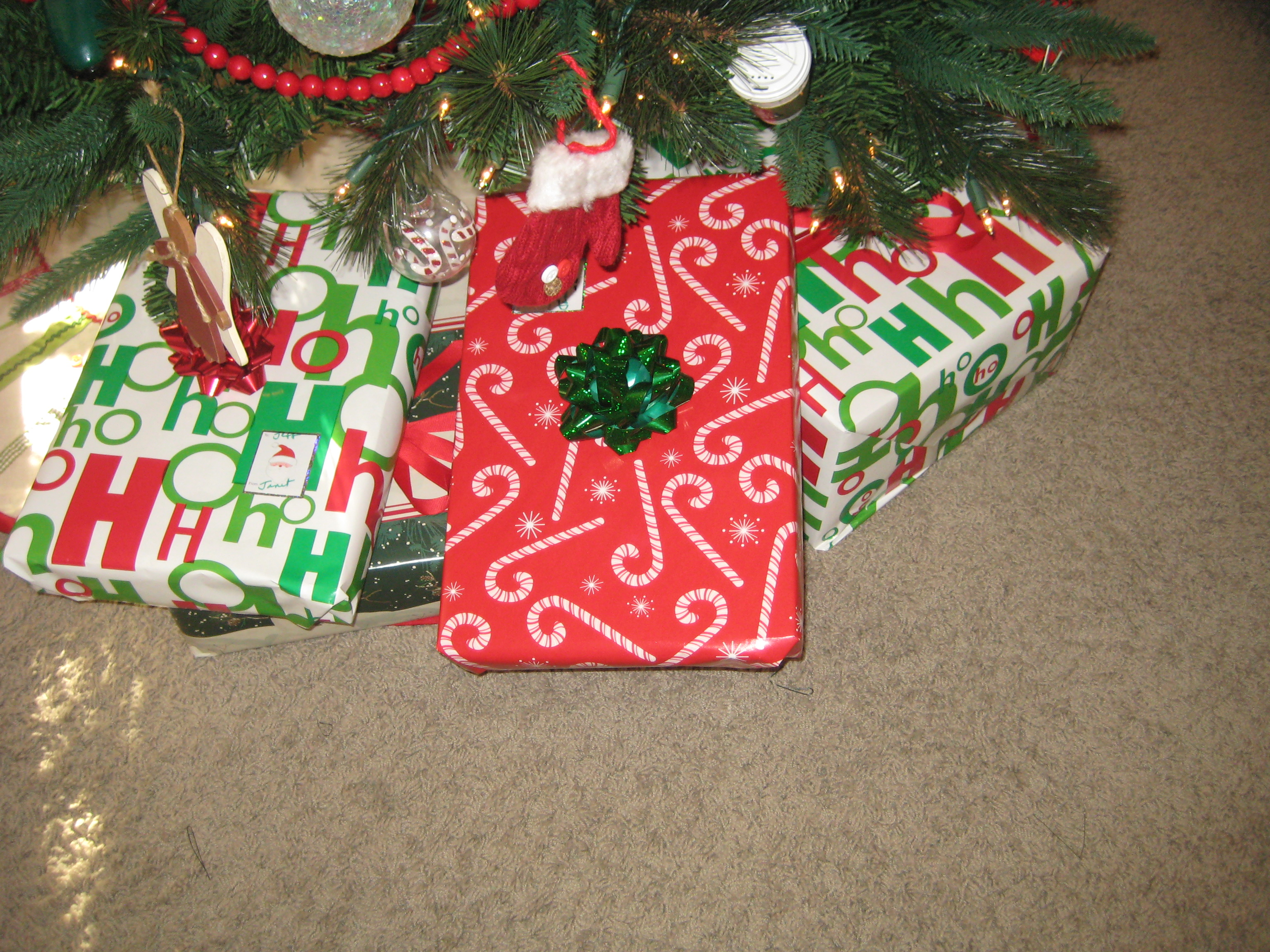 Gifts 006