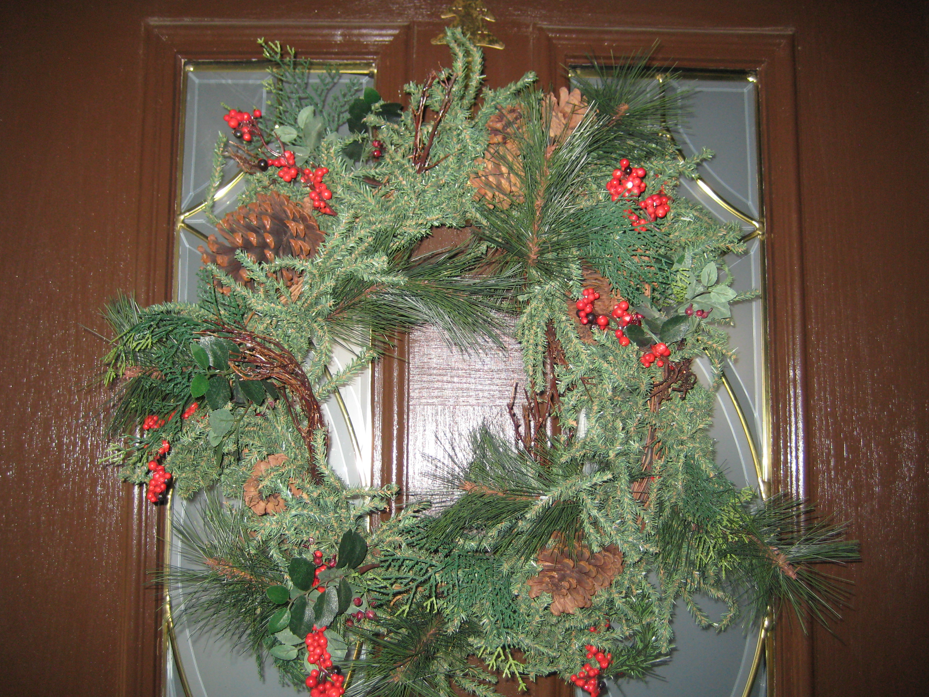 Holiday traditions 046